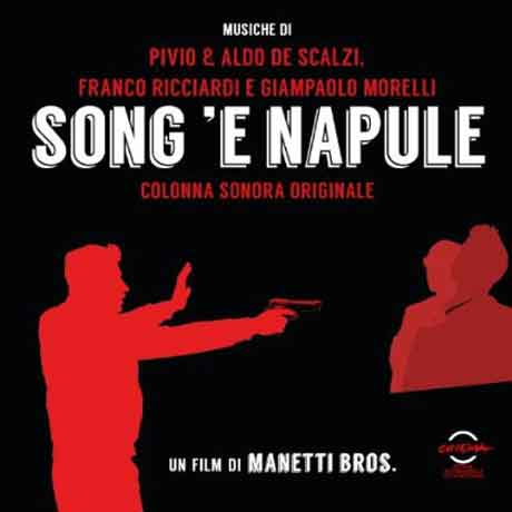 Song-e-Napule-colonna-sonora-originale