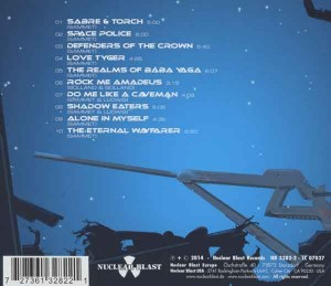 Space-Police-Defenders-Of-The-Crown-2014-b-side-album