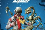 Space-Police-Defenders-Of-The-Crown-cd-cover