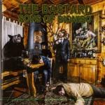 The Bastard Sons Of Dioniso: l'8 aprile esce il disco omonimo: le tracce