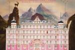 The-Grand-Budapest-Hotel-original-soundtrack