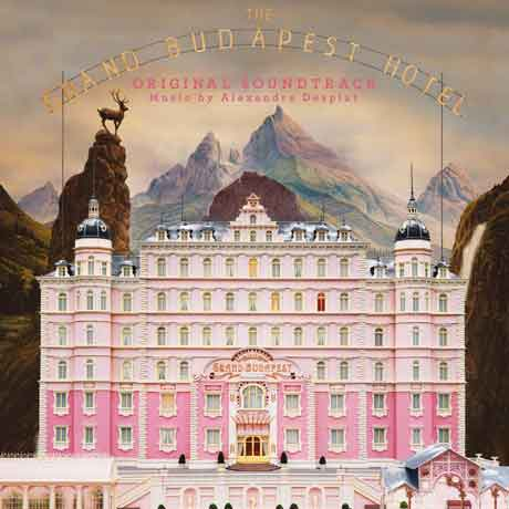 The-Grand-Budapest-Hotel-original-soundtrack