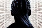 Transcendence-original-motion-picture-soundtrack