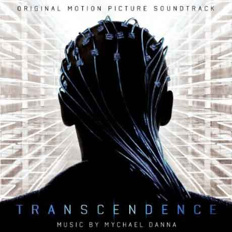 Transcendence-original-motion-picture-soundtrack