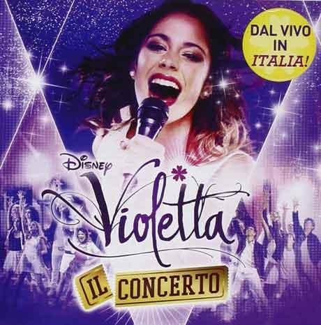 Violetta-Il-Concerto-cd-cover