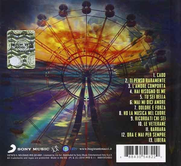 b-side-L-amore-Comporta
