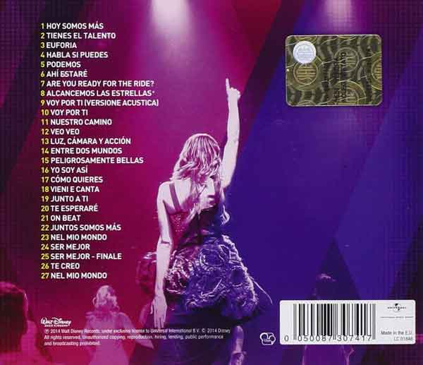 b-side-album-Violetta-Il-Concerto