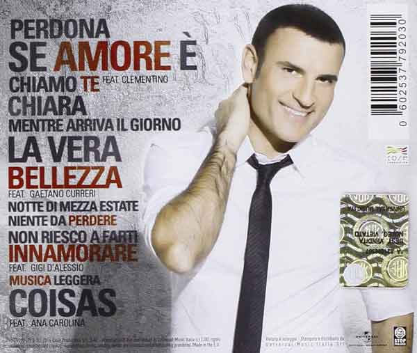 b-side-artwork-Se-Amore-E
