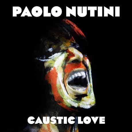 caustic-love-cd-cover