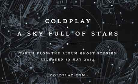 coldplay-A-sky-full-of-stars