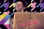 denny-la-home-me-lo-merito-videoclip