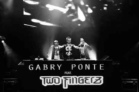 gabry-ponte-feat-two-fingerz