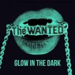 Glow in the dark ultimo singolo dei The Wanted: guarda il video ufficiale