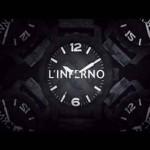 "Deleterio Ft. Emis Killa, J-Ax, Parix ""L'Inferno"" lyric video"