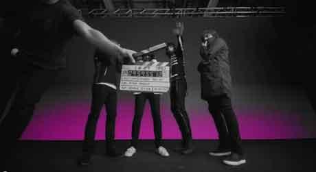 kasabian-eez-eh-videoclip