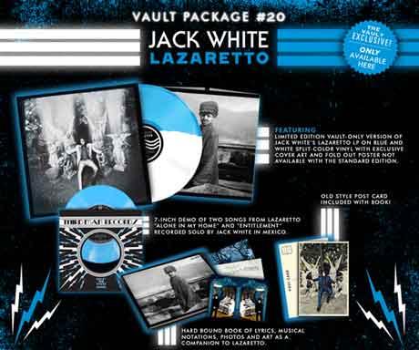 lazaretto-jack-white