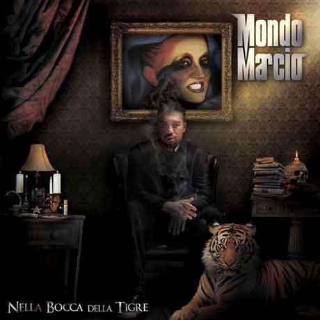 nella-bocca-della-tigre-cd-cover