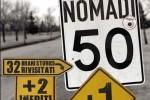 nomadi-50-1-cd-cover