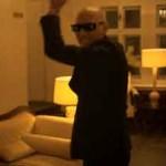 Guarda il video di Un Bacio Crudele, nuovo singolo di Giuliano Palma