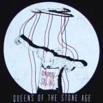 Guarda il video di Smooth Sailing dei Queens Of The Stone Age