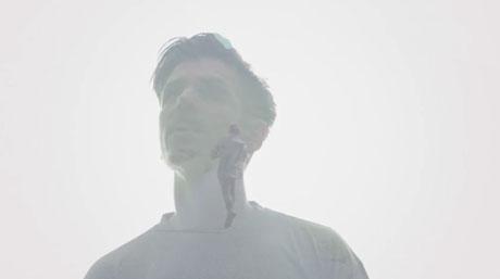 rayden-Come-La-Terra-videoclip