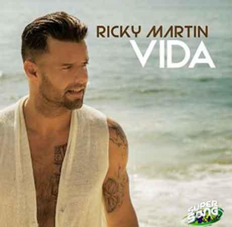 ricky-martin-vida-single-cover
