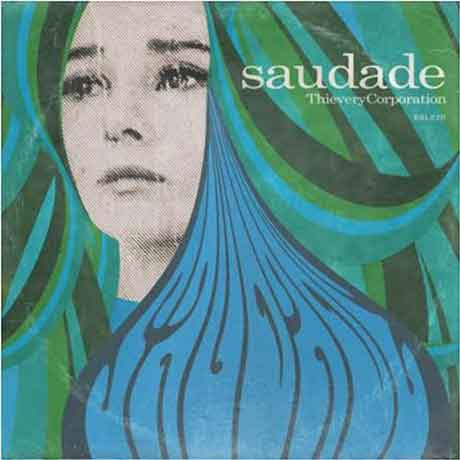 saudade-cd-cover