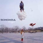 Il Viaggio è il nuovo disco dei Sonohra: le tracce