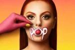 Alexandra-Stan-Cherry-Pop