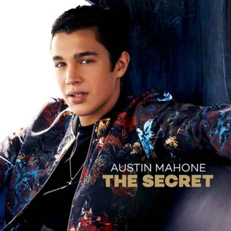 Austin_Mahone_The_Secret