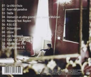 Buongiorno-L-A-bside-cover
