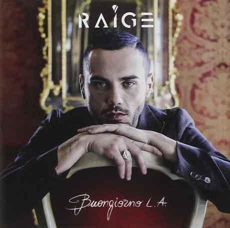Buongiorno-L-A-cd-cover