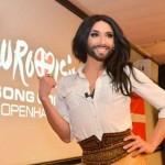 Conchita Wurst, Rise Like a Phoenix – traduzione testo (Eurovision 2014)