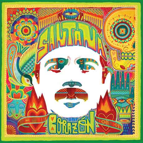 Corazon-cd-cover-santana