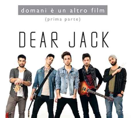 Dear-Jack-domani-è-un-altro-film