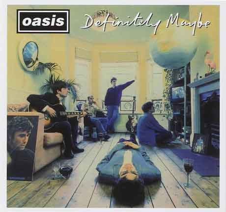 Definitely-Maybe-2014-cd-cover
