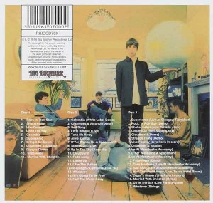 Definitely-Maybe-b-side-cover-2014