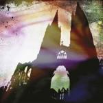 Down Iv – Part II nuovo EP dei Down: le tracce