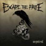 """Escape The Fate """"Picture Perfect"""" traduzione testo e video ufficiale"""