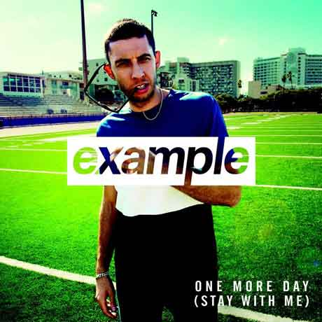 Example_One_More_Day_stay_with_me