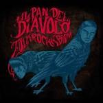Il Pan del Diavolo: FolkRockaBoom nuovo singolo e disco 2014