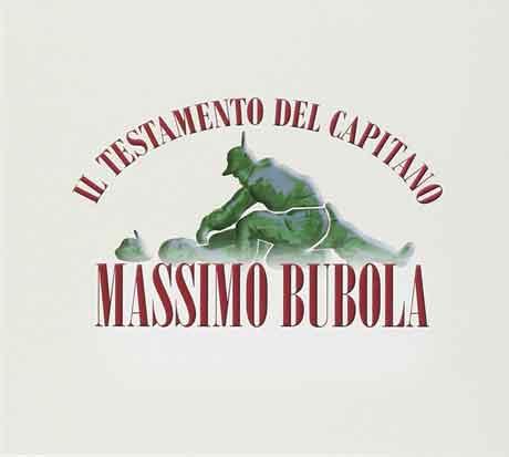 Il-Testamento-Del-Capitano-cd-cover