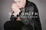 In-The-Lonely-Hour-cd-cover-smith