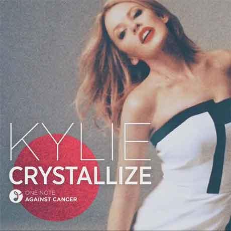 Kylie-Minogue-Crystallize