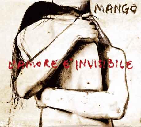 L-amore-e-invisibile-cd-cover