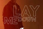 Lay-Me-Down-cover-2014