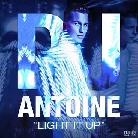Light-It-Up-official-cover