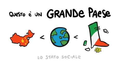 Lo-stato-sociale-Piotta-questo-e-un-grande-paese