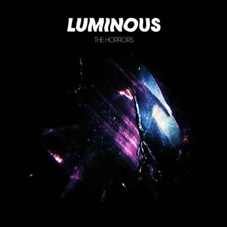 Luminous-cd-cover-horrors
