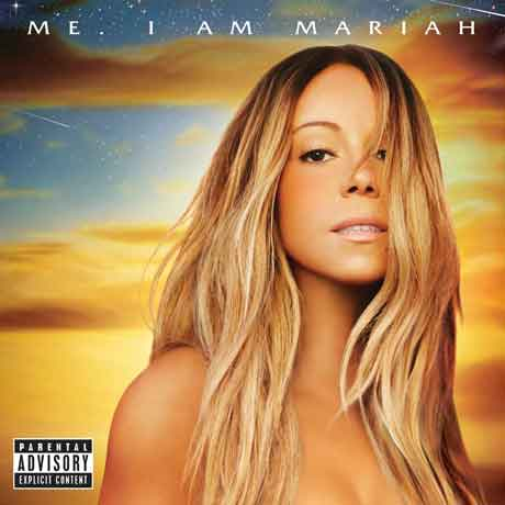 Me-I-Am-Mariah-cd-cover